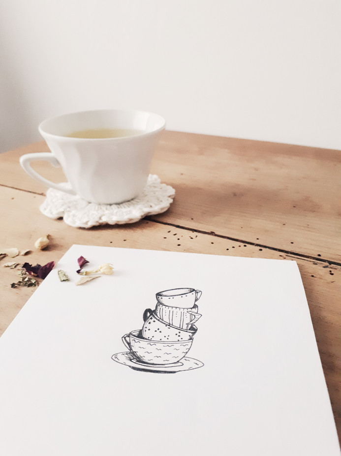 thé 2.jpg