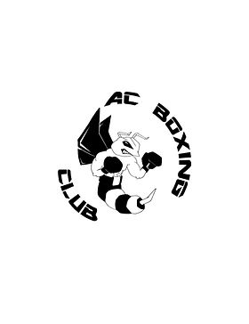 logo pour logo ac boxing.jpg