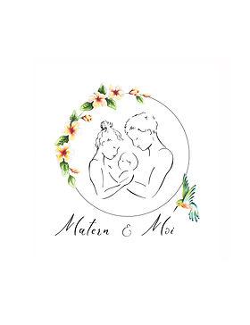 logo pour insta matern et moi.jpg