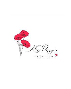 logo pour insta Miss poppy's.jpg