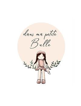 logo pour insta. dans ma petite bulle.jpg