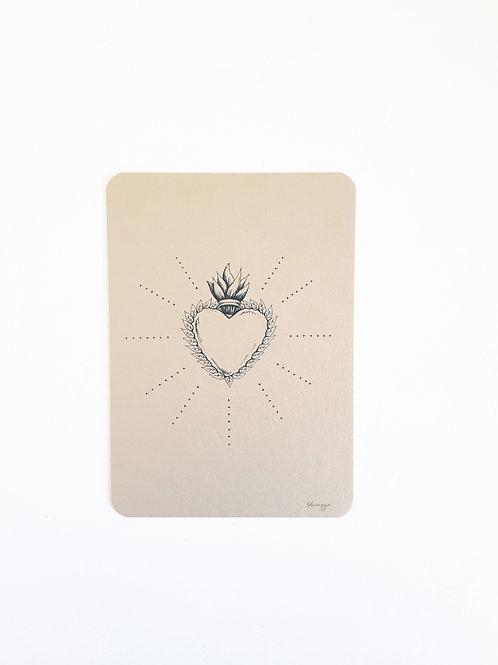 223 coeur sacré