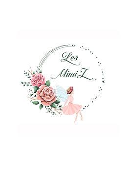 logo pour  insta les mimiz 3.jpg