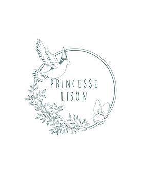 logo pour insta princesse lison 2.jpg