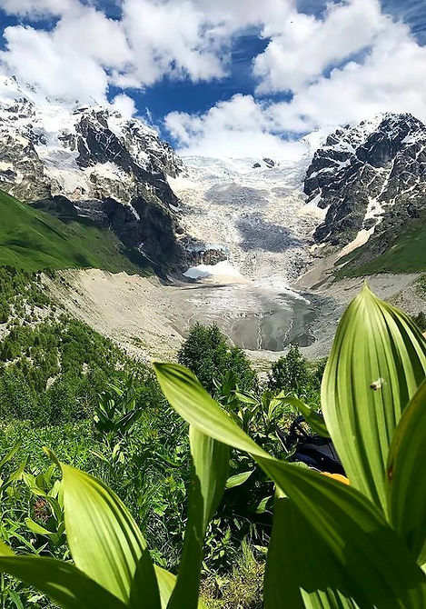 Ледник Чалаади.jpg