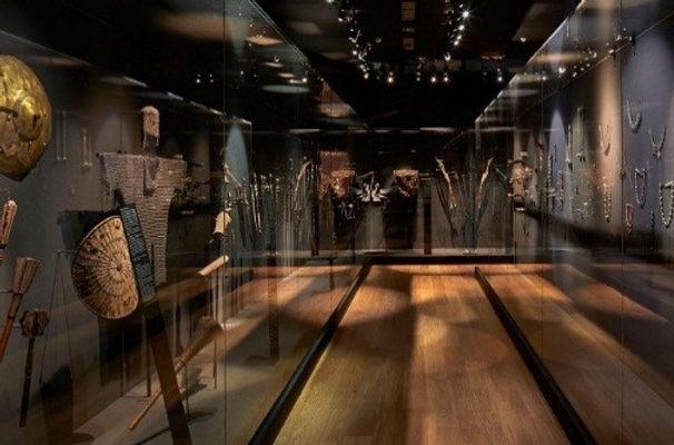 Музей истории и этнографии.jpg