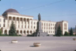 Музей сталина1.jpg