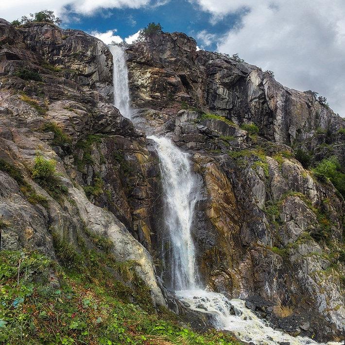 Водопады.jpg