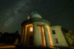 Обсерватория.jpg
