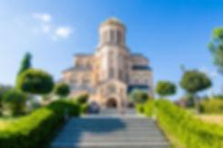Собор святой Троицы.jpg