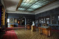 Музей сталина.jpg