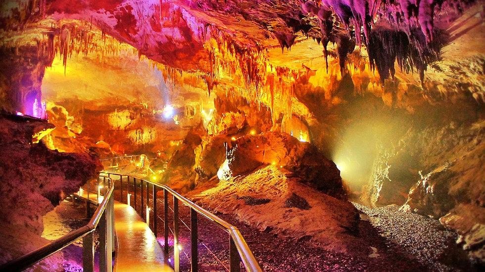 пещера прометея.jpg