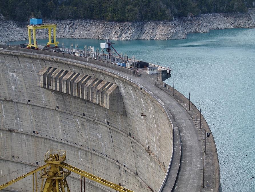 ГЭС.jpg