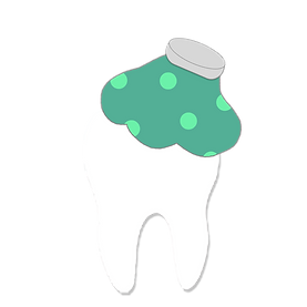 tooth_pain.png