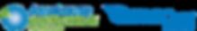 insurance-logos_nontrad.png