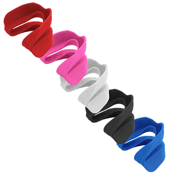 mouthguards_line.png