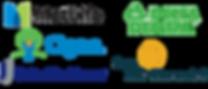 insurance-logos_trad.png