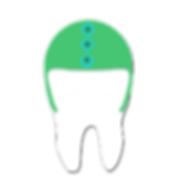 tooth_safety.png