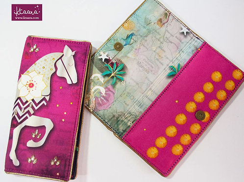 Wallets / Money Covers