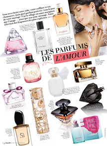 HSMARIAGE3-02-Parfums.jpg