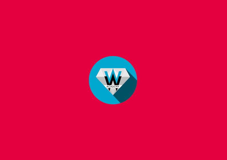 WWA-Catalogue20178.jpg