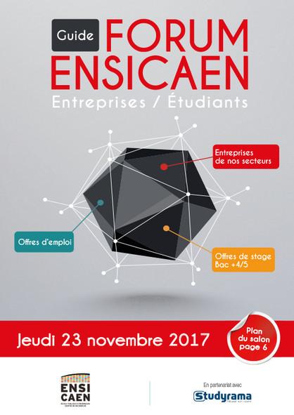 Couv Guide_FORUM_ENSICAEN 2017-1.jpg