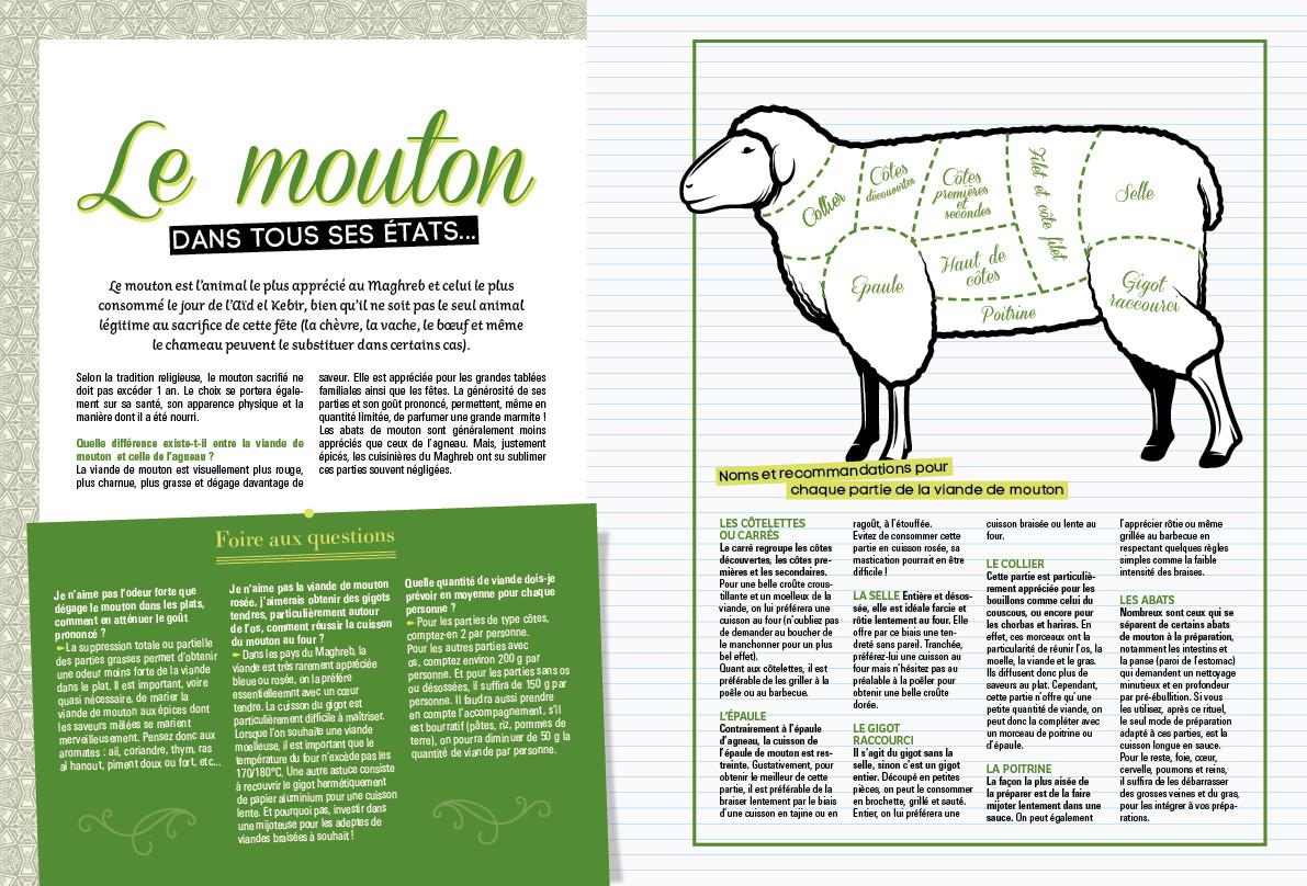 2013-HSCUISINE5-Page-Mouton.jpg
