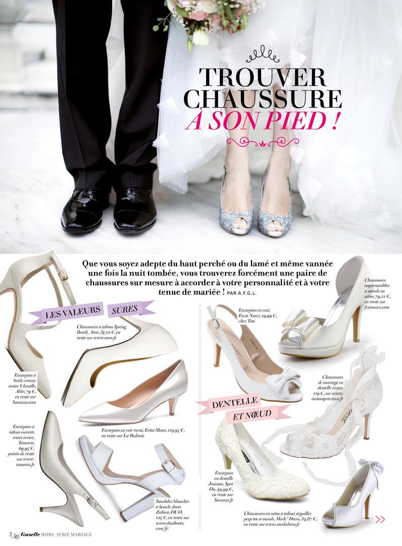 HSMARIAGE3-09-Chaussures.jpg