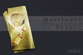 MOF-COCKTAILS-P242.jpg