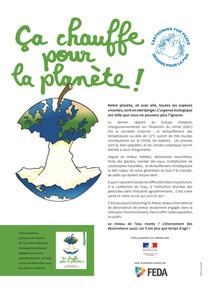 Expo Ecologie