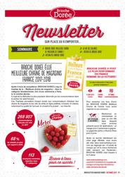 BD-Newsletter-Octobre-DIGITAL.jpg