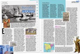 2014-G50-Loisirs 5 Histoire.jpg