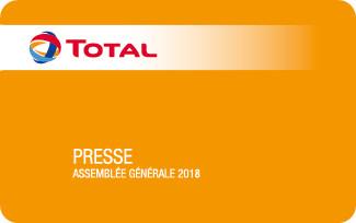 2018-BADGES-ACCUEIL-8,6x5,4-ECH1-COINSAR