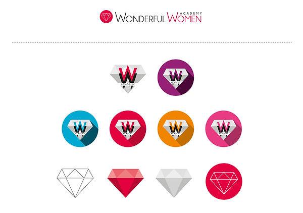 2017-WWA-Logo.jpg