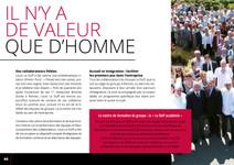 GLD-Brochure-p44R.jpg