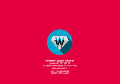 WWA-CatalogueFormationMixtes-IMPRIMEUR7.