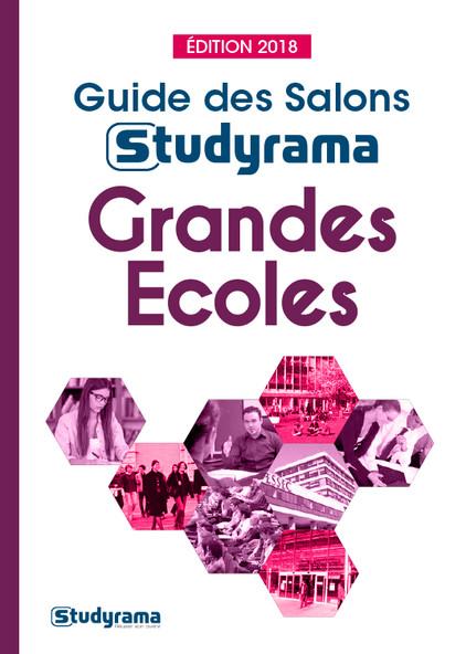 Guide ES_GRANDES ECOLES 2018 LIGHT-1.jpg