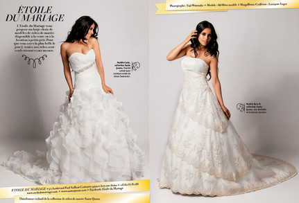 2012-HSMARIAGE1-Robes.jpg