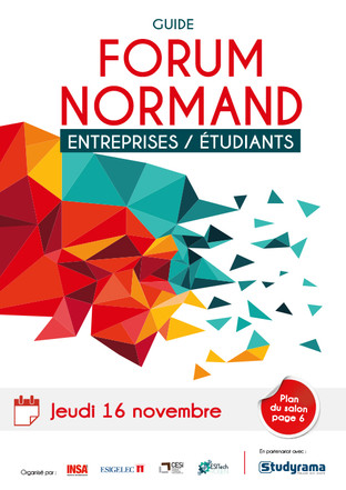 Couv Guide_FORUM_NORMAND 2017-1.jpg