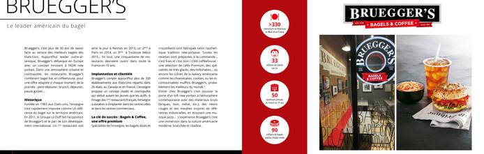 GLD-Brochure-p22.jpg