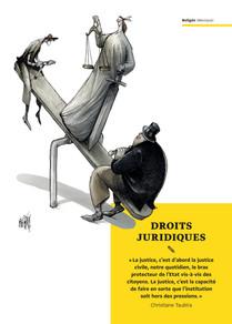 Expo Droits de l'Homme