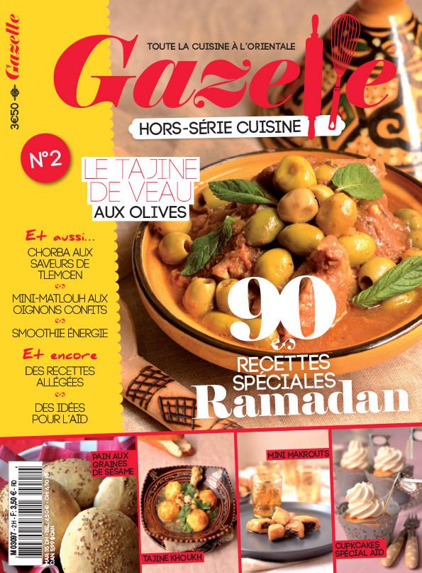 2012-CUISINE2.jpg