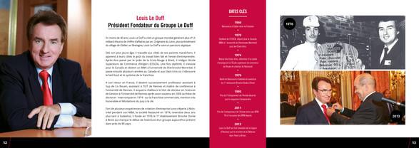 GLD-Brochure-p12.jpg