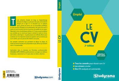 Couv Lettre motivation TEST3-2.jpg