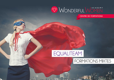 WWA-CatalogueFormationMixtes-IMPRIMEUR.j