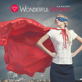 Centre de formations Wonderful Women Academy