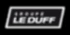 LeDuff_Logo.png