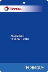 2018-BADGES-SECURITE-8x12-ECH1-COINSARRO