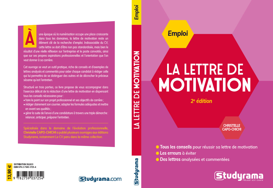 Couv Lettre motivation TEST3-3.jpg