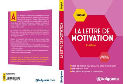 Couv Lettre motivation TEST3-3.jpg